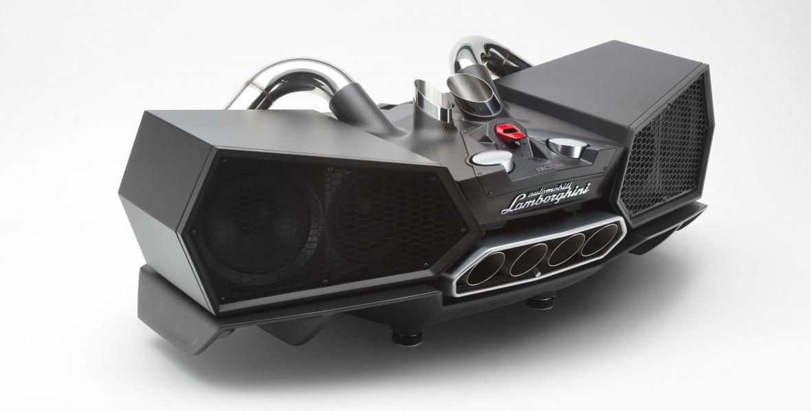 lamborghini-exhaust-speaker-4
