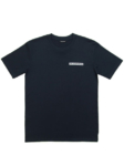 Classic Tee Army Navy