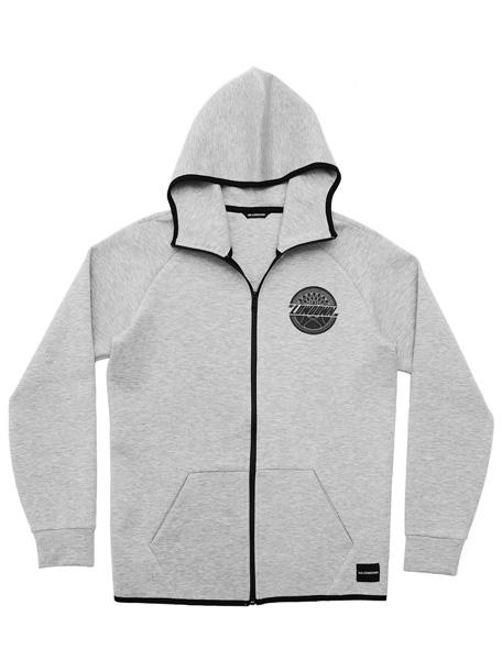 tech-hoodie