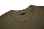 Classic Tee Army Green