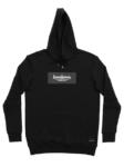 biker-hoodie-ft