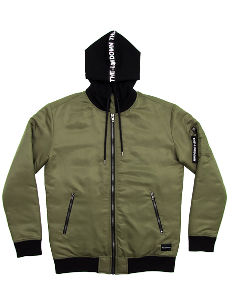 hooded-bomber-ft