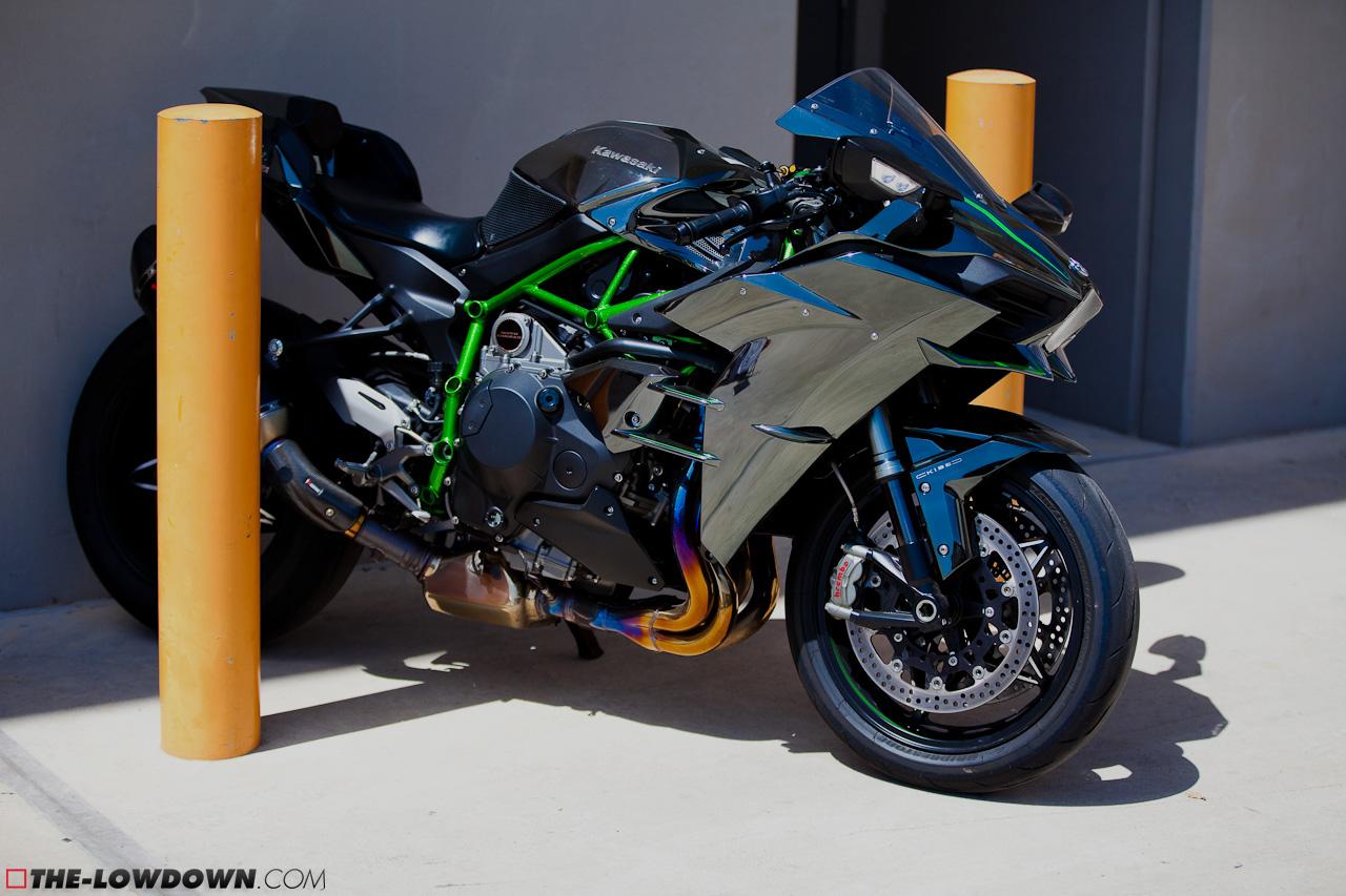 stylized-bike