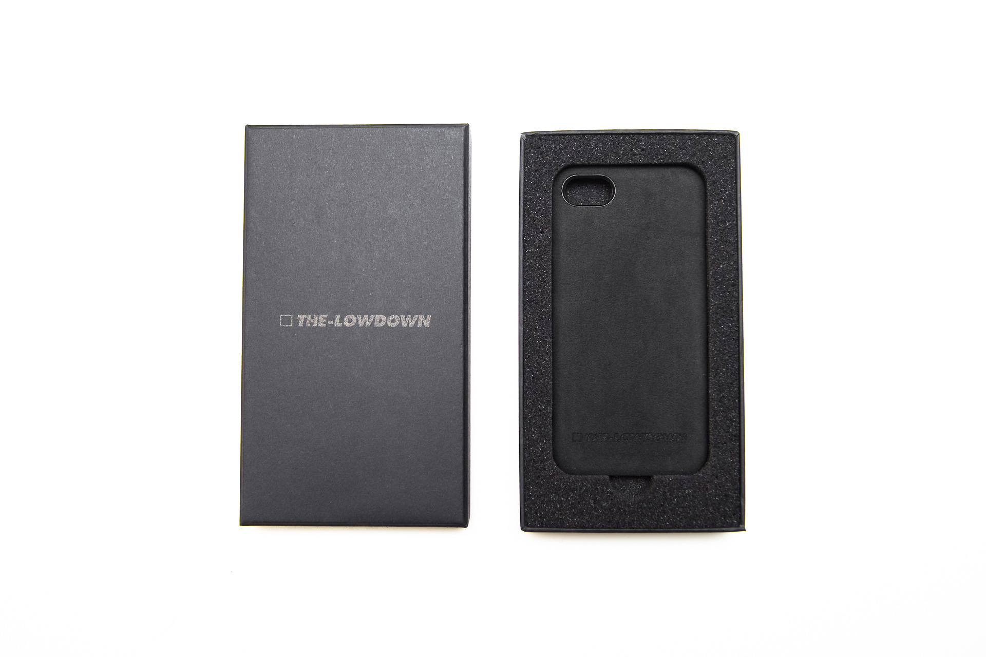buy popular cd3e5 a246c Alcantara Case