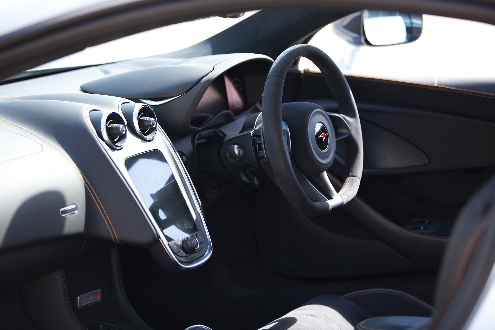mclaren-570s-interior