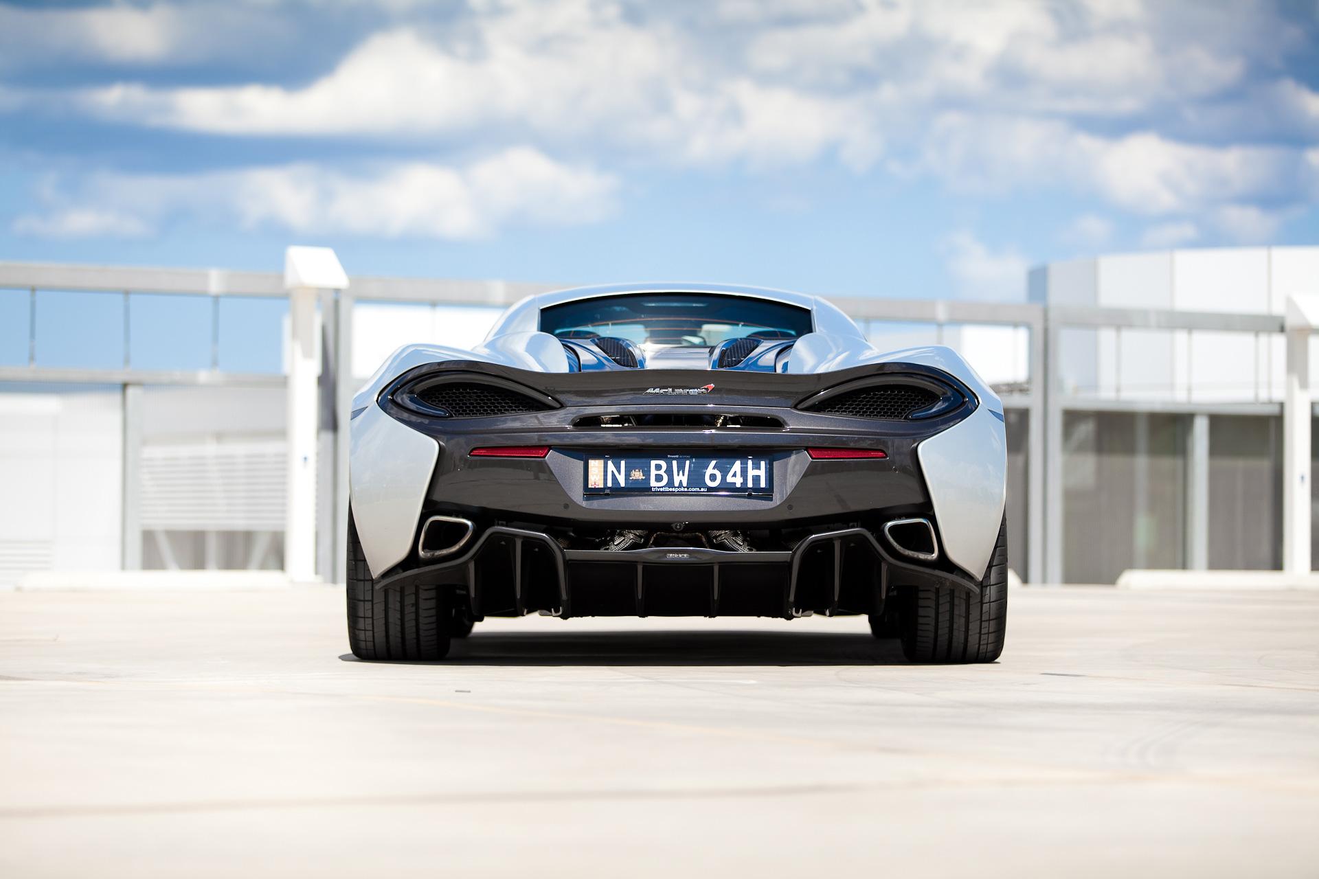 mclaren-570s-rear