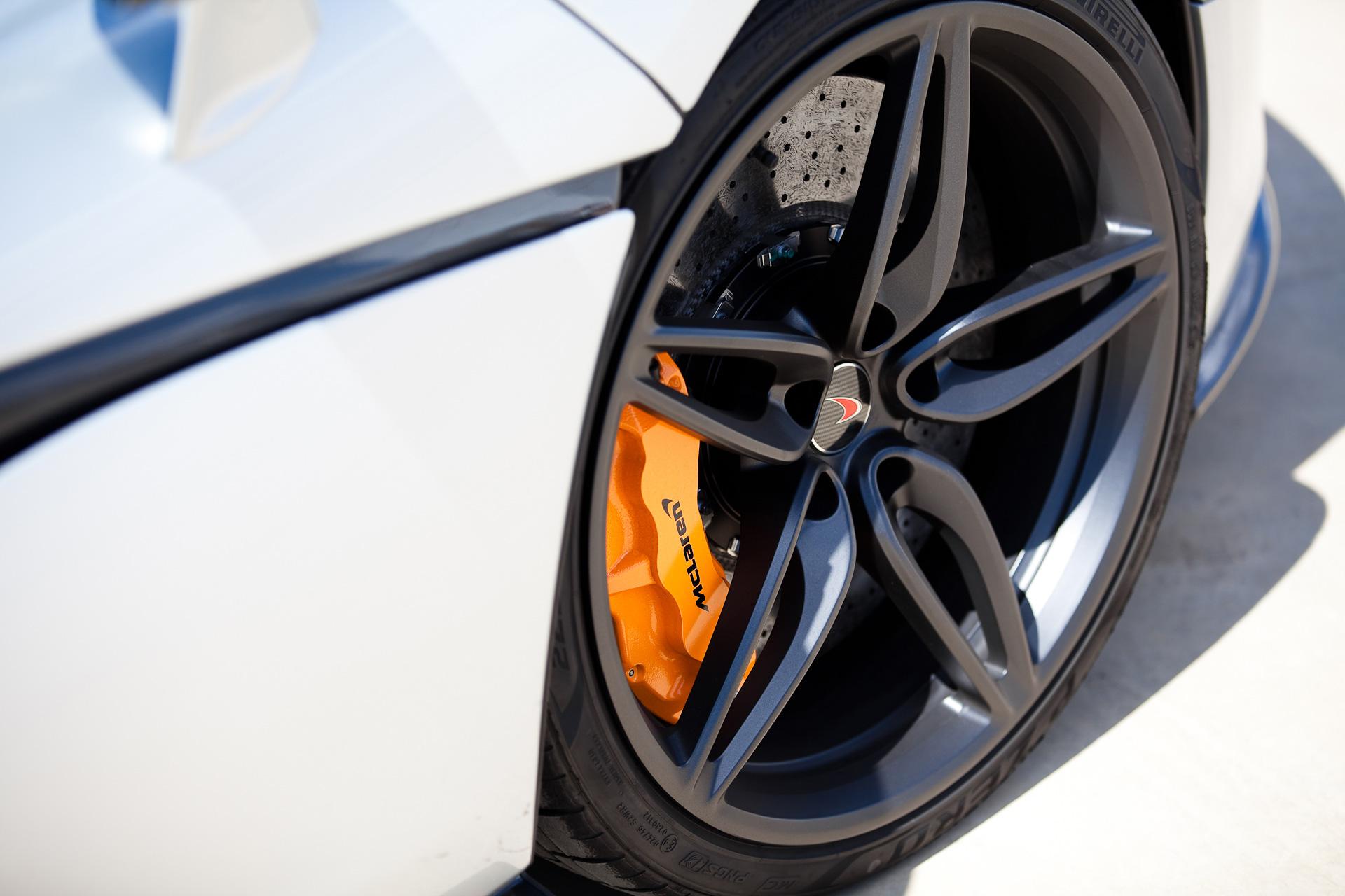 mclaren-570s-wheels