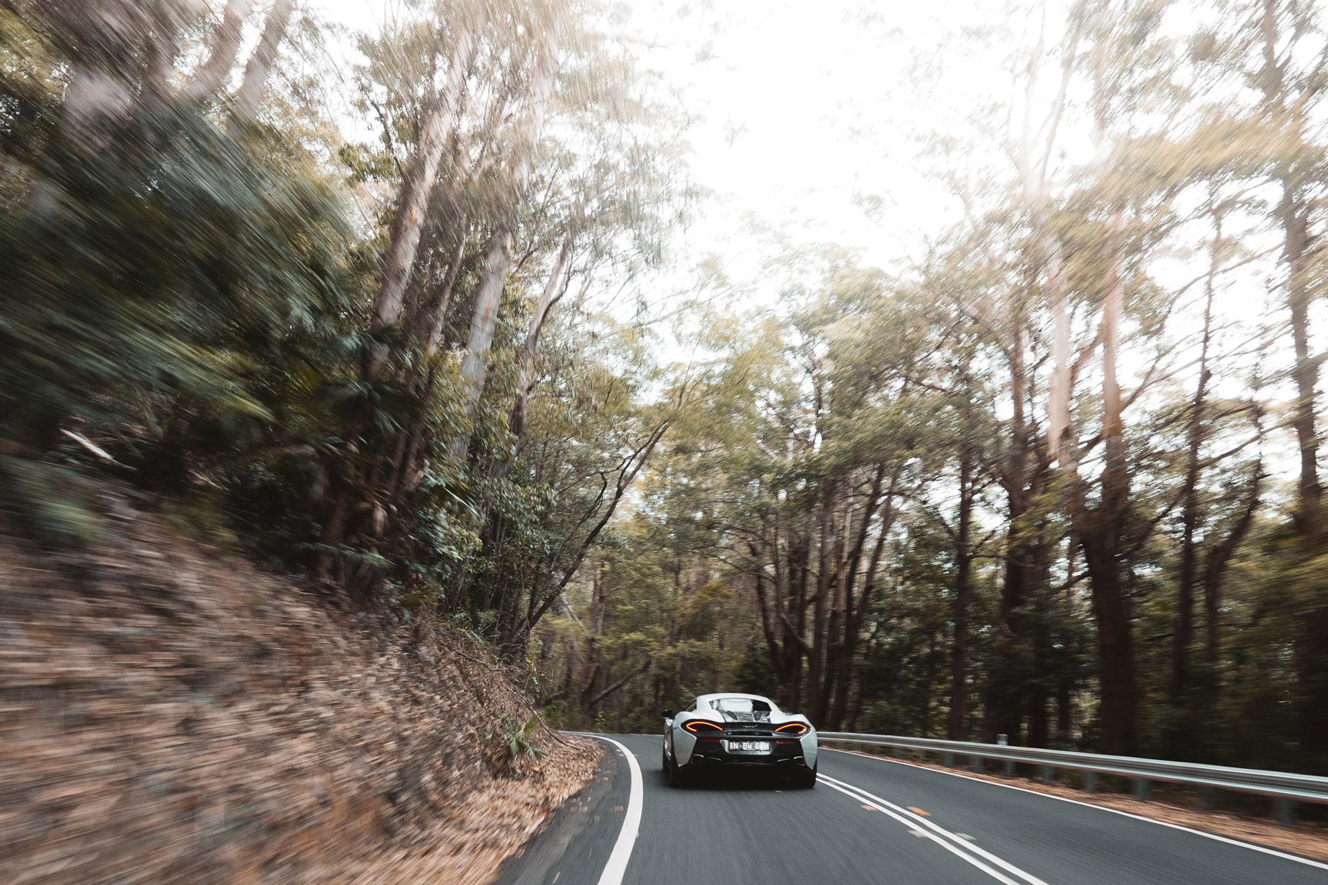 mclaren-rear-drive
