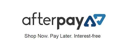 Afterpay-logo-v3