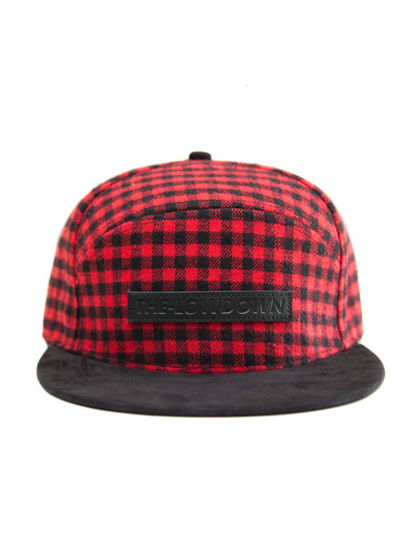 checked-cap-ft