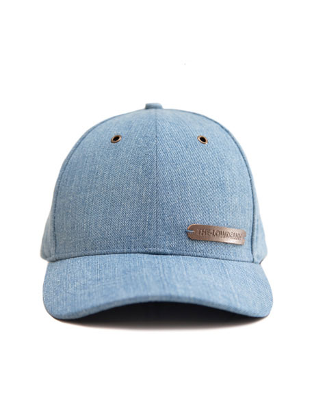 denim-cap-ft