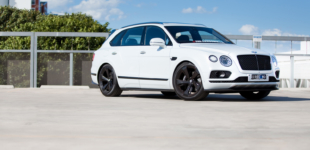 Bentley-Sydney-Bentayga-1