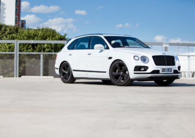 Bentley-Sydney-Bentayga-1