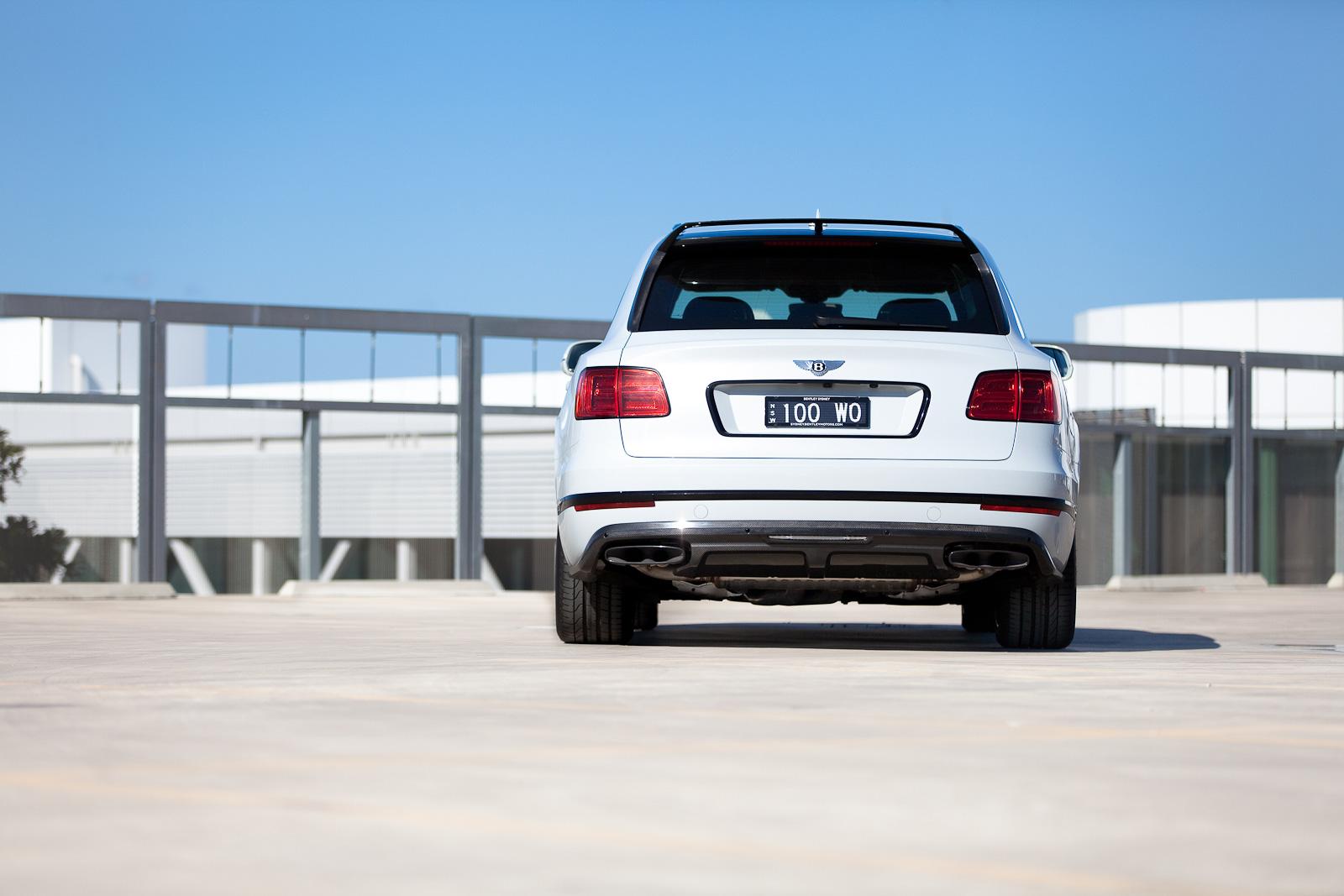 Bentley-Sydney-Bentayga-10