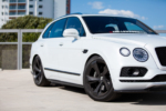 Bentley-Sydney-Bentayga-15