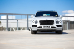 Bentley-Sydney-Bentayga-7