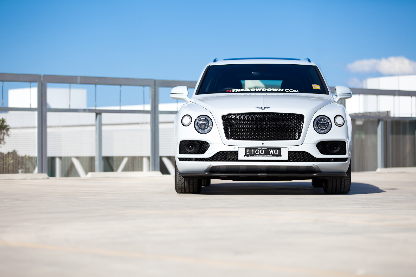 Bentley-Sydney-Bentayga-7