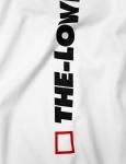 TLD-Vert-Tee-Logo